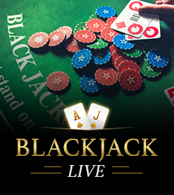 Blackjack C