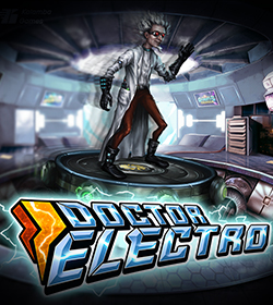 Doctor Electro