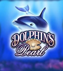 Dolphins Pearl 5