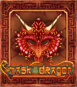 Mask of The Dragon