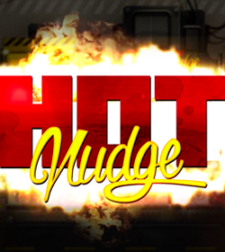 Hot Nudge